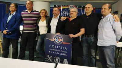 Fundacion Politeia
