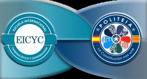 Acuerdo de colaboración entre POLITEIA y EICYC