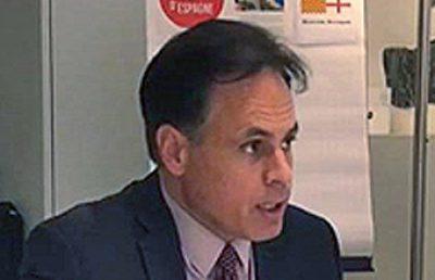 François Meylan