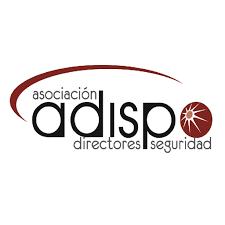 Nuevo acuerdo de colaboración Politeia-Adispo