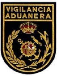 Politeia introduce en su estructura organizativa la vocalía de enlace con el Servicio de Vigilancia Aduanera