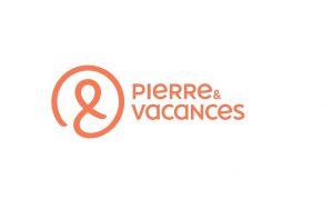 Oferta de Pierre & Vacances para nuestros socios
