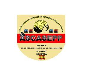 Nuevo acuerdo en materia formativa con  ASCASEPP.