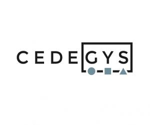 Acuerdo convenio de colaboración con CEDEGYS .