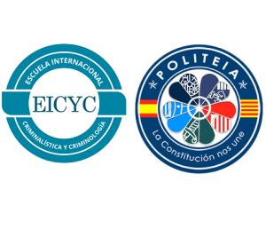 Continúan los descuentos para nuestros afilad@s en la EICYC