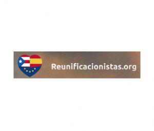 Politeia firma convenio de colaboración con la Asociación Española por la reunificación de Puerto Rico en España – reunificacionistas.