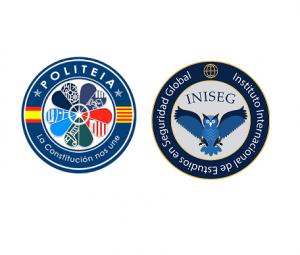 Becas para nuestros afiliados en el curso de INISEG.