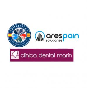 Promoción clínicas dentales en Barcelona