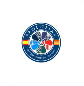 Nueva delegación comarcal en Tarragona