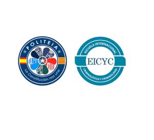 Cursos de preparación para oposiciones en la Escuela Internacional de Criminología y Criminalistica.