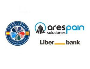 Oferta en hipotecas de LIBERBANK