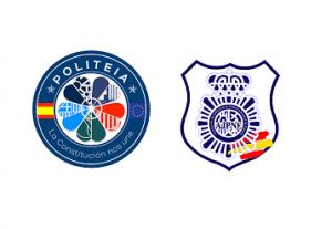 Convenio de colaboración con la Asociación de Jubilados de Policía Nacional de España. AJPNE.