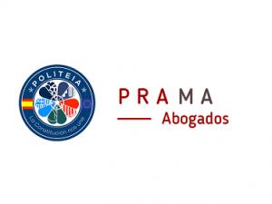 Acuerdo de colaboración con PRAMA Abogados.