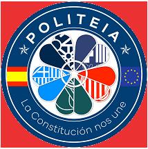 Politeia asociación de profesionales de la seguridad pública y privada