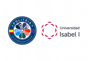 Convenio marco de colaboración con la Universidad Isabel I