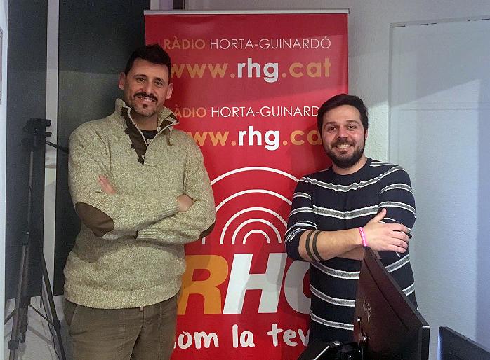 entrevista oscar medrano_rhg2