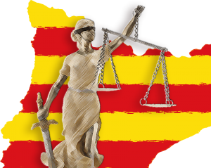 En defensa de la Judicatura