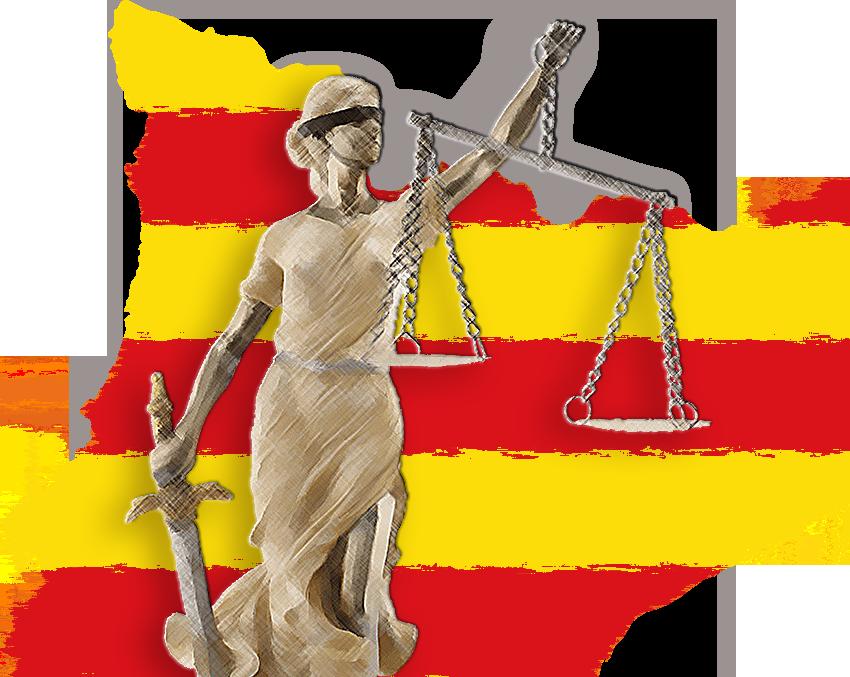 Politeia defiende la Judicatura