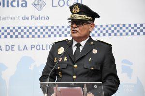 Josep Palouzié i Vizcaya