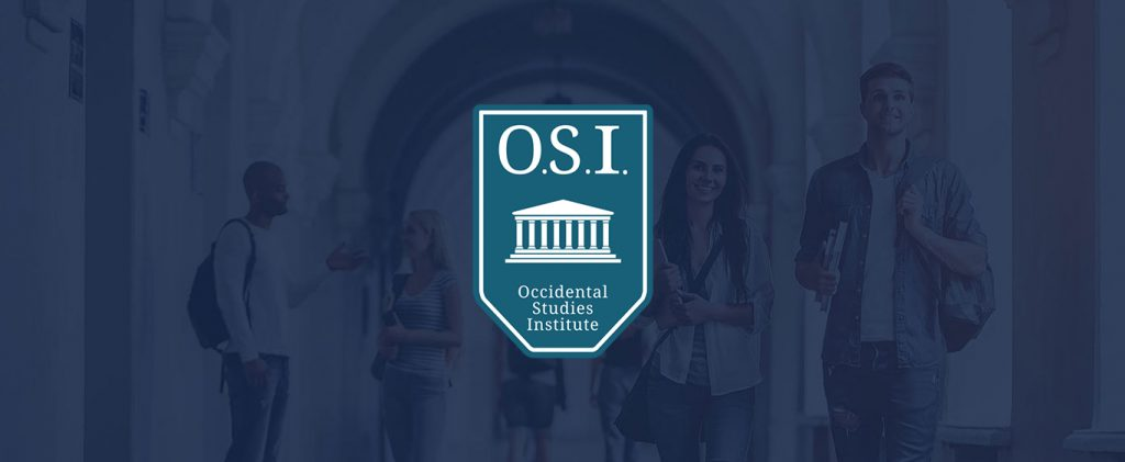 Politeia miembro del Occidental Stdudies Institute Foundation (OSI)