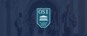 Politeia miembro del Occidental Stdudies Institute Foundation (OSI)