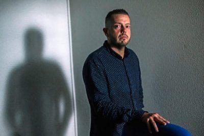 Juan José Torrente, entrevista en ElMundo